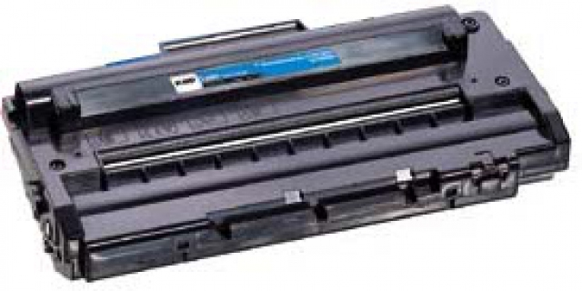White Label Toner Toner für Samsung ml 1410 ,