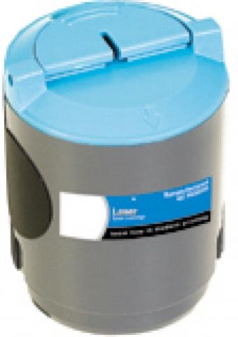 Whitelabel Toner kompatibel mit CLP-C300 ca