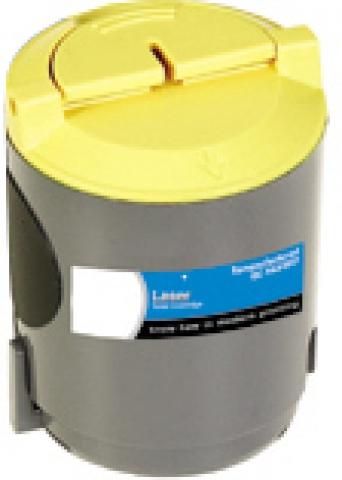 Whitelabel Toner kompatibel zu CLP-Y300A ca.