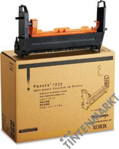 Xerox 13R90135 original Bildtrommel Phaser