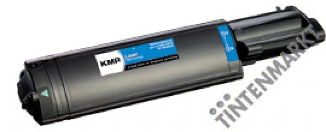 Whitelabel Toner kompatibel mit 310-5726 für