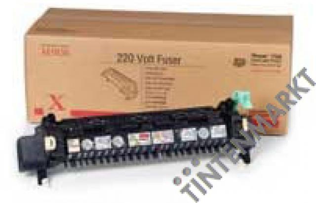 Xerox 16189100 Rest Toner behälter für PHASER