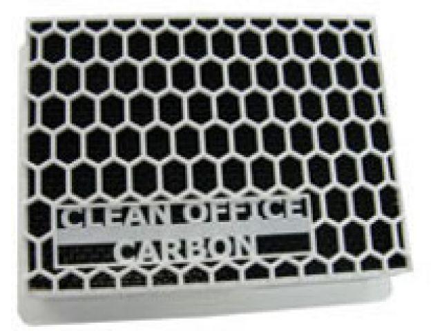 Clean Office Ozon- und Feinstaubfilter 2er Pack, ACHTUNG bitte vor der Bestellung unbedingt die