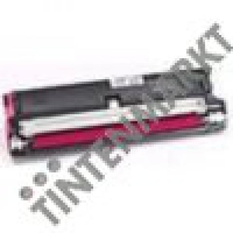 Konica Minolta 171-0517-003 Toner für Minolta