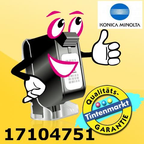 Konica Minolta 17104751 Minolta Magicolor 2200