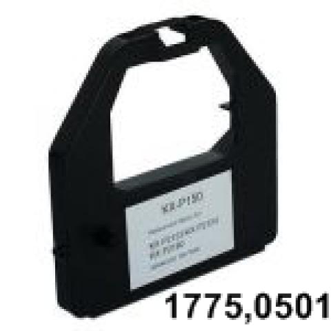 KMP Farbband für Epson DFX 5000, Breite , Länge
