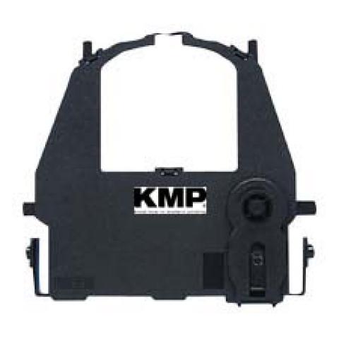 KMP Farbband für Fujitsu DL 3700 , 3800, Breite