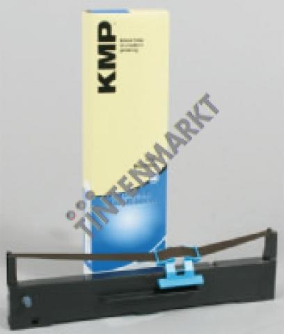 KMP Farbband für Epson LQ 590 , FX 890 mit