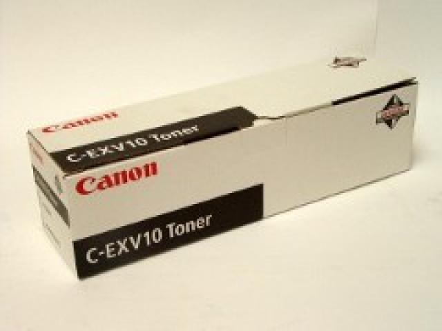 Canon 2447B002 Toner, original für ca. 48.000