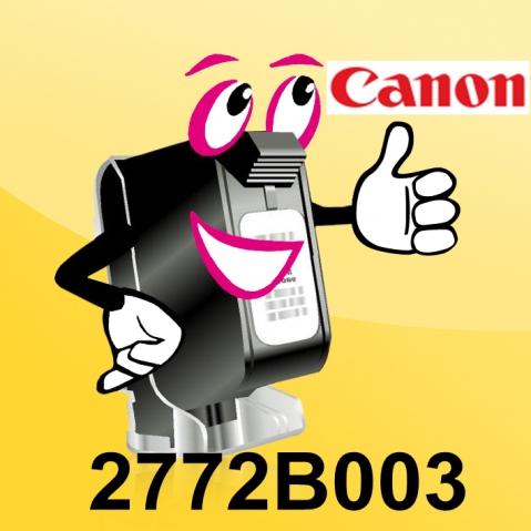 Canon 2772B003 Drum Unit, CANON C-EXV 32 , 33