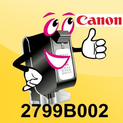 Canon 2799B002 Toner C-EXV 30, für ca. 54.000