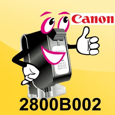Canon 2800B002 Toner C-EXV 31, für ca. 52.000