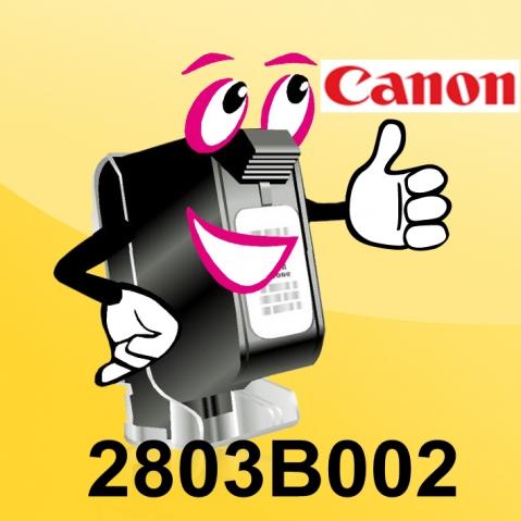 Canon 2803B002 Toner C-EXV 30, für ca. 54.000