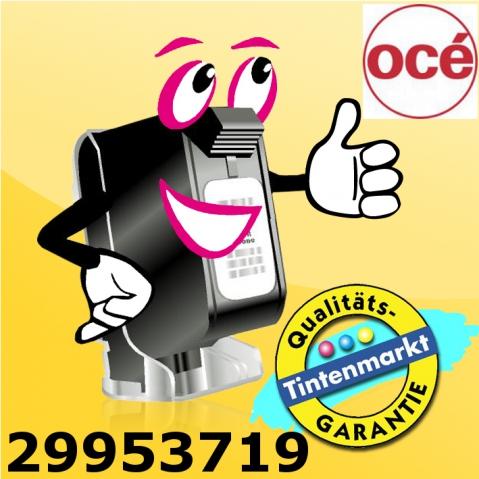 OCE 29953719 TCS500 Druckkopf mit