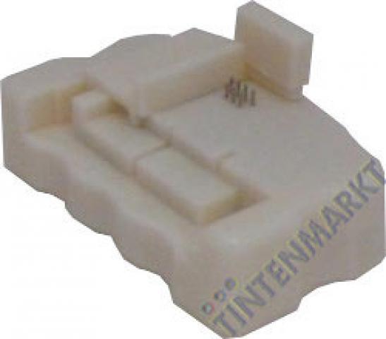 Whitelabel Chip Resetter f�r Epson T044 , T048 ,