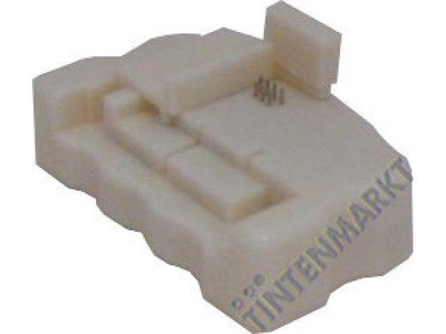 Chip Resetter für Epson T044 / T048 / T055 / T061 Patronen