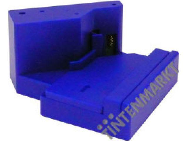 Chip Resetter f�r Canon PGI-520 und CLI-521 Patronen