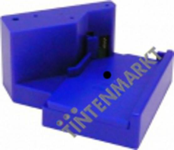 Whitelabel Chip-Resetter für Canon PGI-525 und