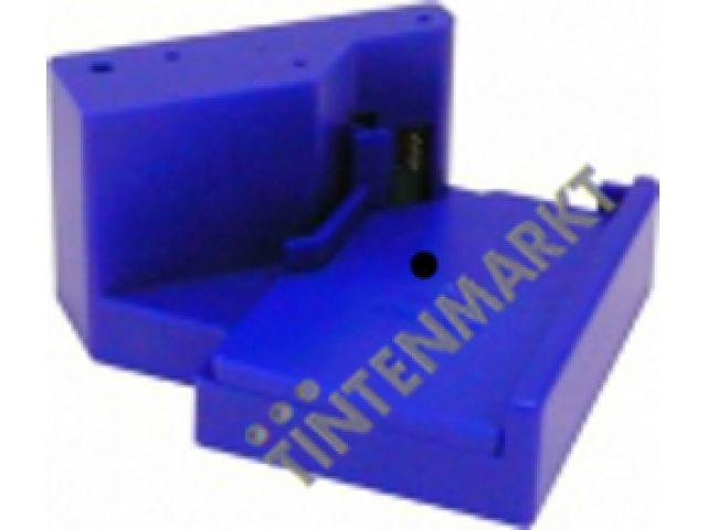 Chip-Resetter für Canon PGI-525 und CLI-526 Patronen