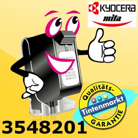 Kyocera,Mita 35482010 Kyocera Mita Toner für