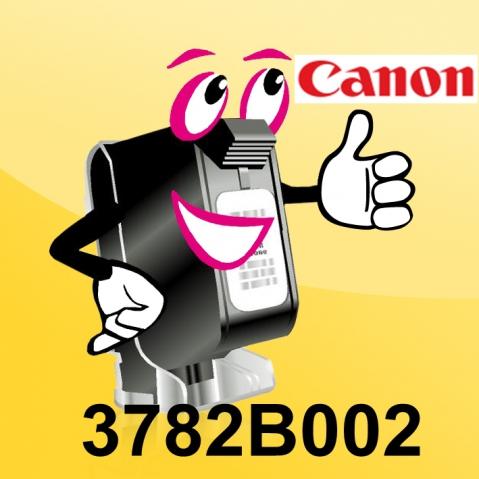 Canon 3782B002 Toner für ca. 23.000 Seiten für