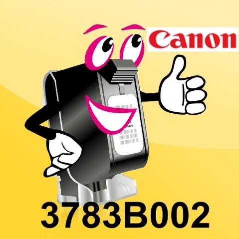 Canon 3783B002 Toner für ca. 19.000 Seiten für