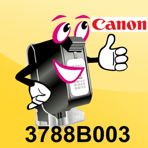 Canon 3788B003 original Bildtrommel C-EXV 34,