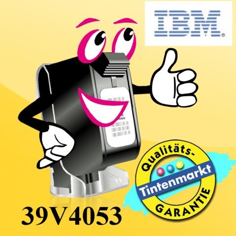IBM 39V4053 original Toner für ca. 20.000