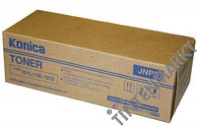 Konica Minolta Drum Kit , Bildtrommel , IU 210