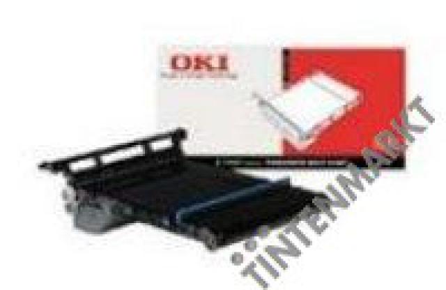 OKI 41946003 Transfer-Unit 41946003 für C 9300