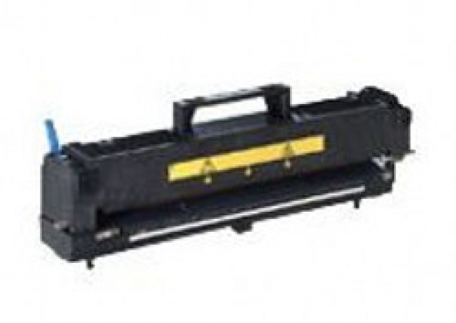 OKI 41946105 Fuser Kit für C 9300 , C 9500 ,