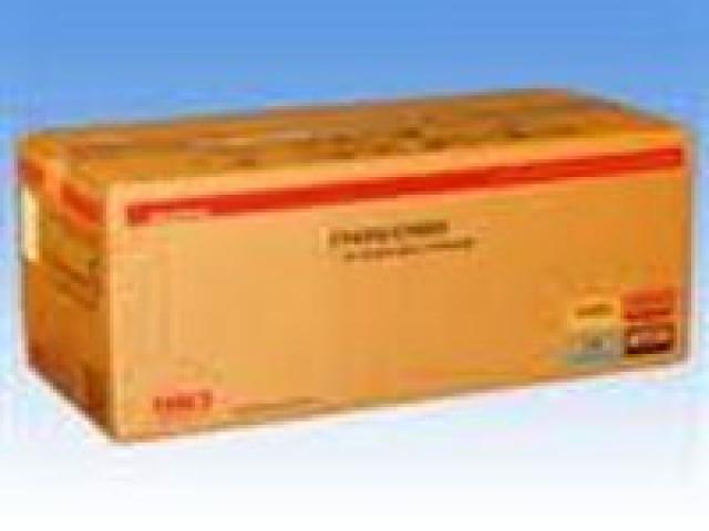 OKI 43112702 Multipack original Toner mit 4 x