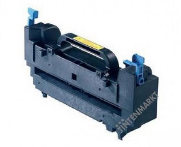 OKI 43377003 Fuser Kit für C 3400 , C 3400 N ,