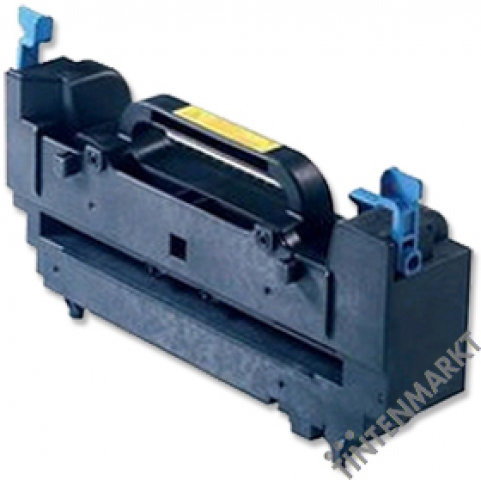 OKI 43377103 Fuser Kit für C3300 , C3300N ,