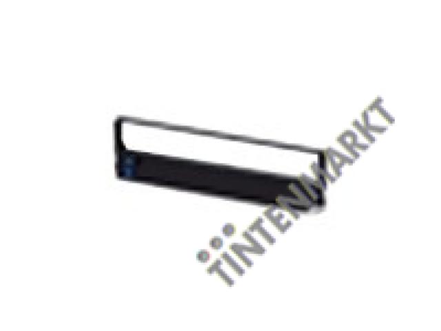 OKI Farbband 44173405 f�r Microline 5720 ,