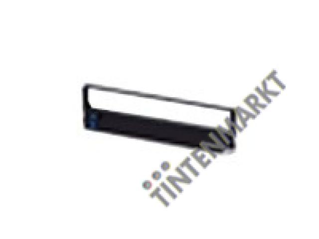 OKI Farbband 44173405 für OKI Microline 5720 / Microline 5790 und Microline 5790 eco, schwarz
