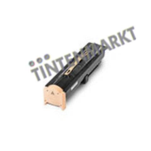 OKI 44661802 original Toner für B 840DN , B