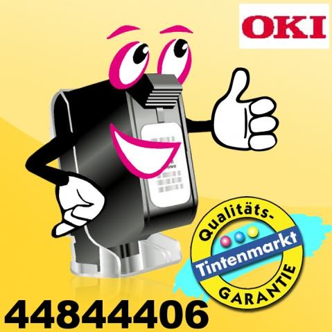 OKI 44844406 original Bildtrommel für ca.