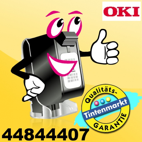 OKI 44844407 original Bildtrommel für ca.