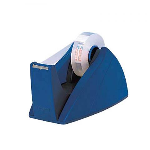Tesa tesa Easy Cut® Tisch-Abroller für