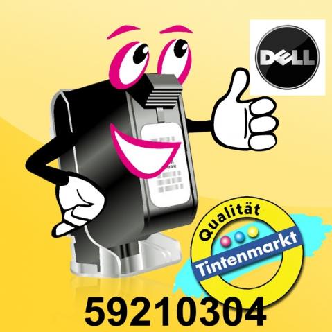 Dell 59210304 Druckerpatrone original MK995 für