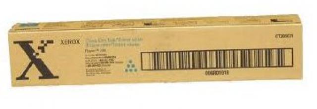Xerox 6R01010 Toner passend für Phaser 790 ,