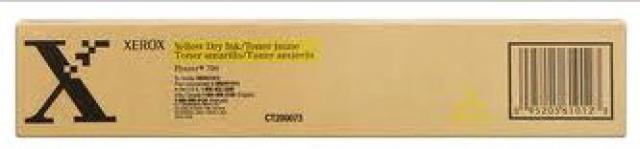 Xerox 6R01012 Toner passend für Phaser 790 ,