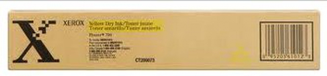Xerox 6R01012 Toner passend f�r Phaser 790 ,