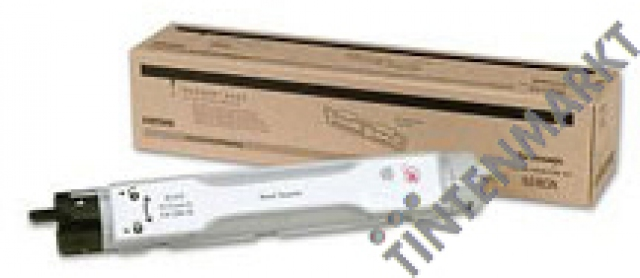 Xerox 6R90293 Toner für Phaser 1235, original