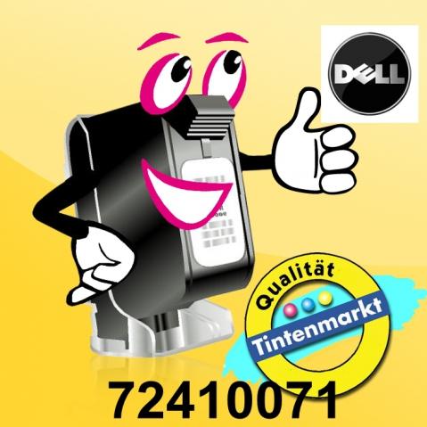 Dell 72410071 Fuser Kit JG336 DELL f�r ca.