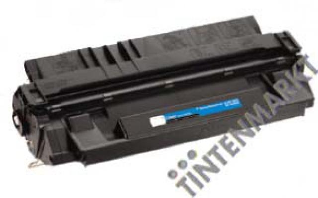 White Label Toner Toner für HP Laserjet 5000