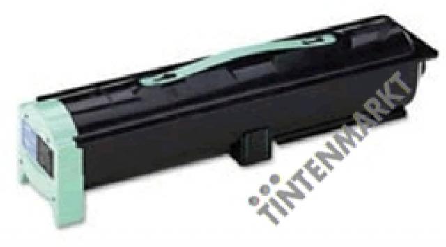 Infotec Toner original 89040001 für IPC 2823