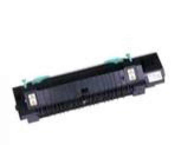 Konica Minolta 8937755 original Toner für DI