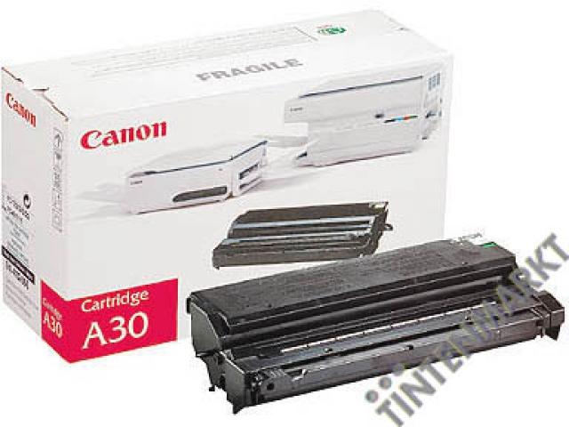 Canon 9645A004 Toner, original mit 10.000 Seiten